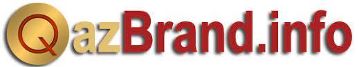 Көңілді көкөністер | Qazbrand.info