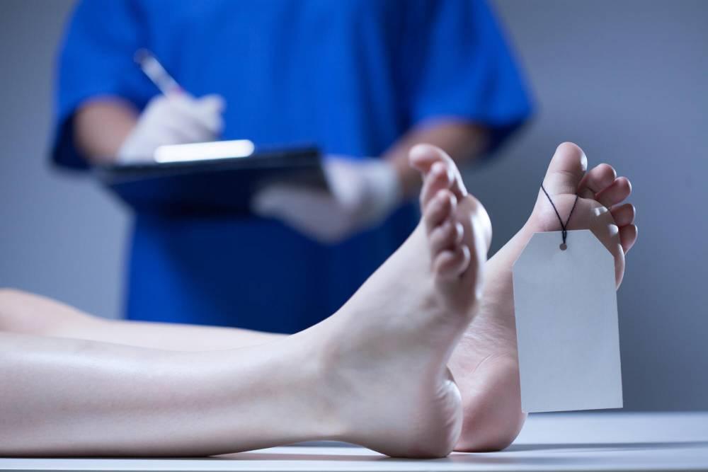 ekspertiza trupov po predstavlennym materialam i dokumentam 1521791584