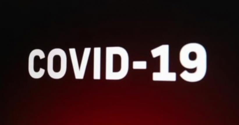 2020 03 31 09 58 36