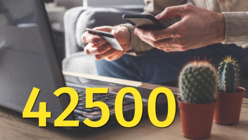 2020 04 04 14 14 23