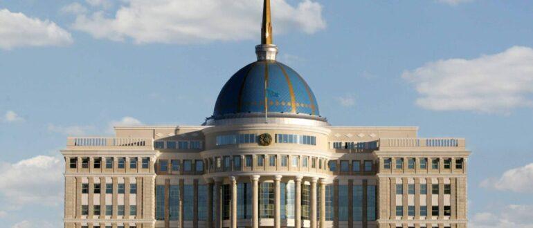 депутаттарының кезекті сайлауын тағайындау